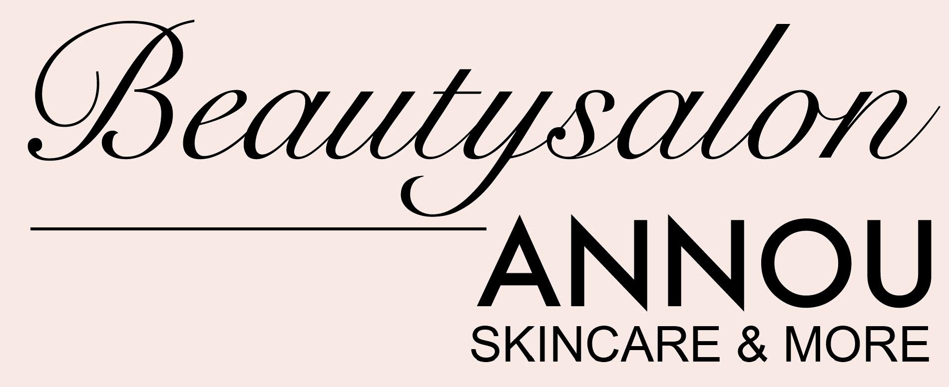 Beautysalon Annou